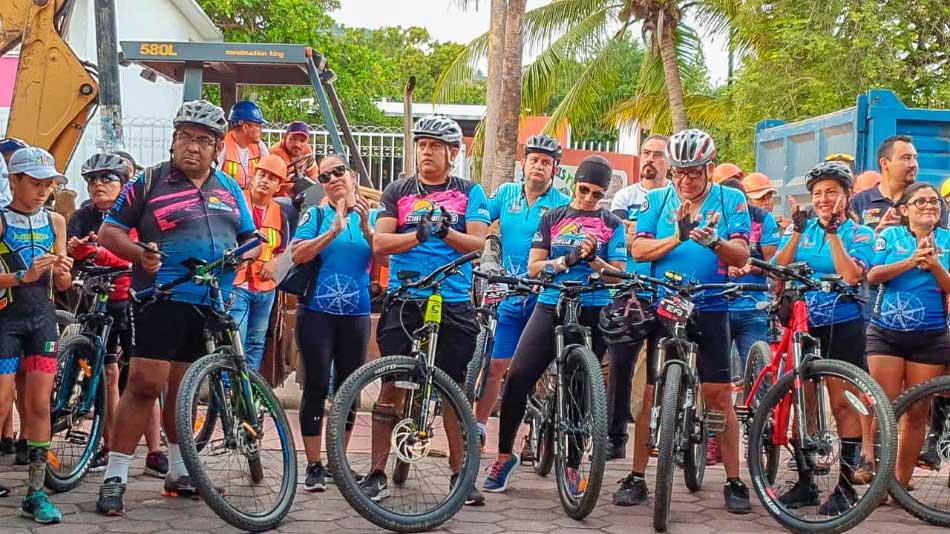 crece_turismo_ciclismo_ixtapa-zihuatanejo.jpg