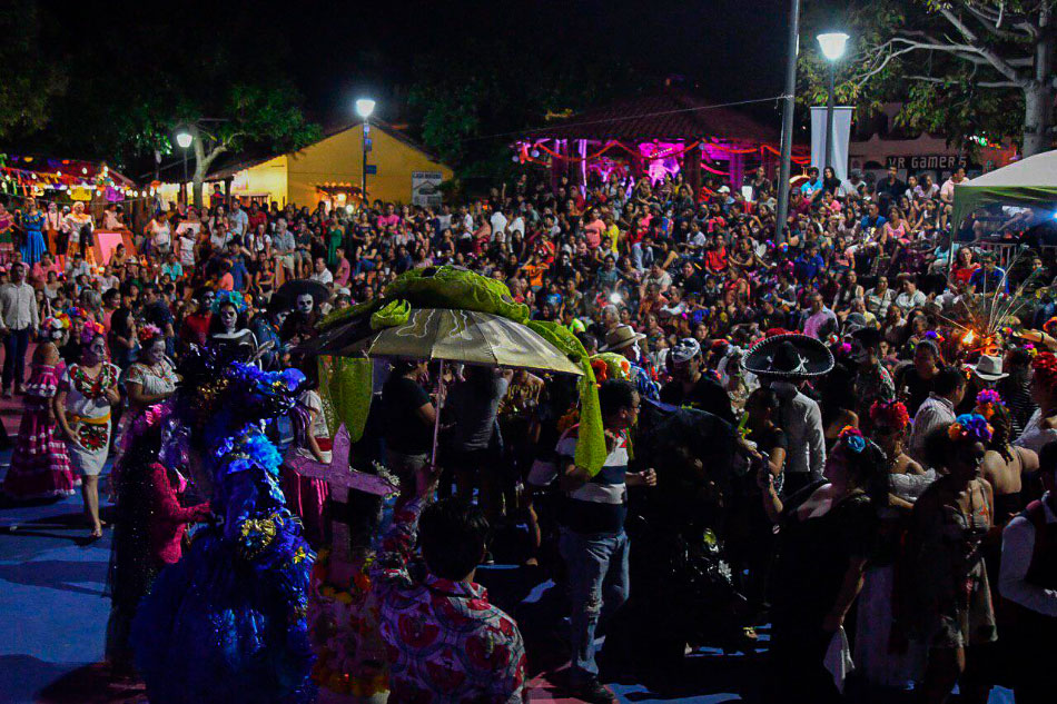 deia_de_muertos_zihuatanejo_2019-.jpg