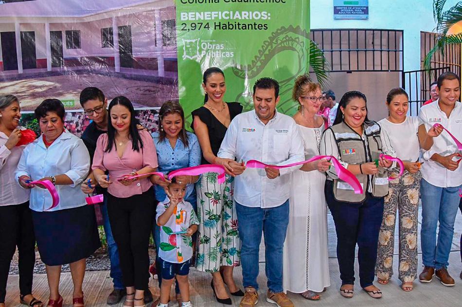 inauguracion-asilo-dif-zihuatanejo-2019.jpg