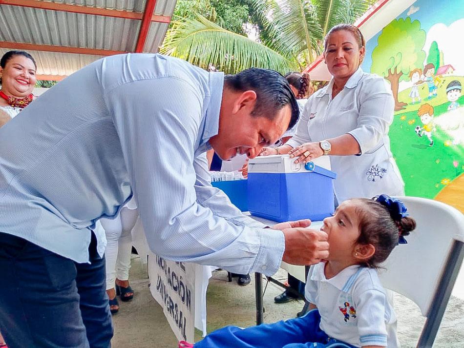 primera_jornada_nacional_salud_zihuatanejo.jpg