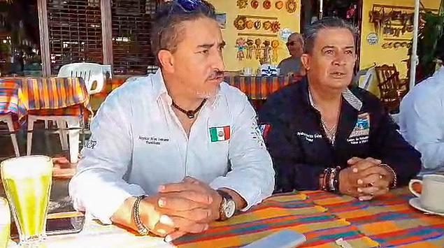 rehabilitacion_profesional_drogas_ixtapa_zihuatanejo