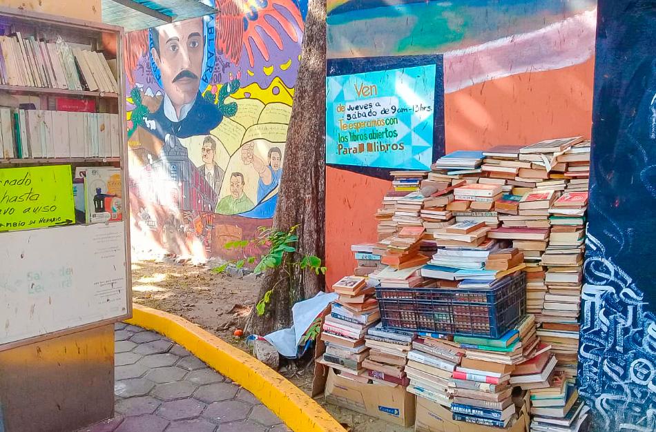 robaron-libros-zihuatanejo-.jpg