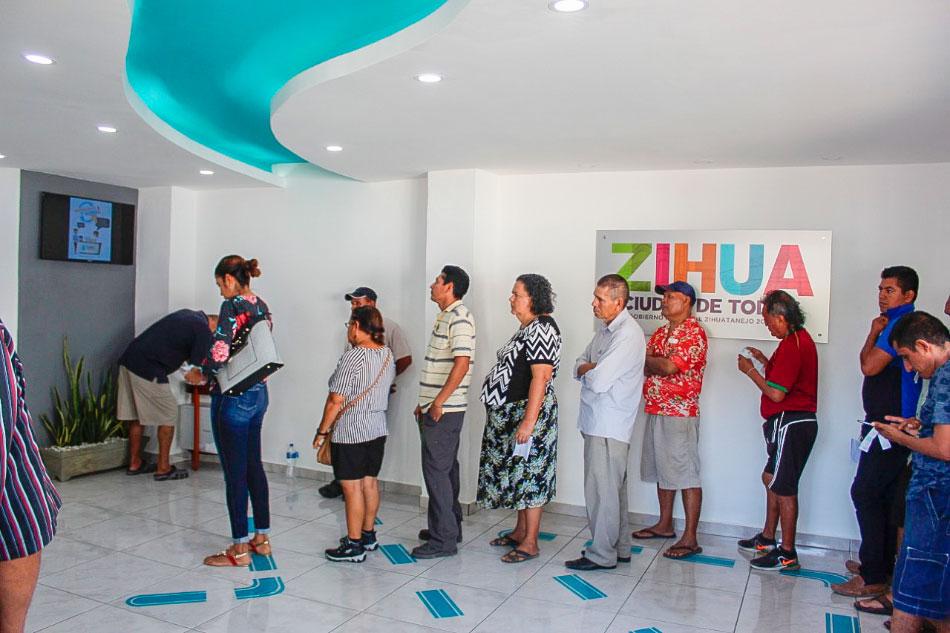 actualizarse-ganar-capaz-zihuatanejo.jpg
