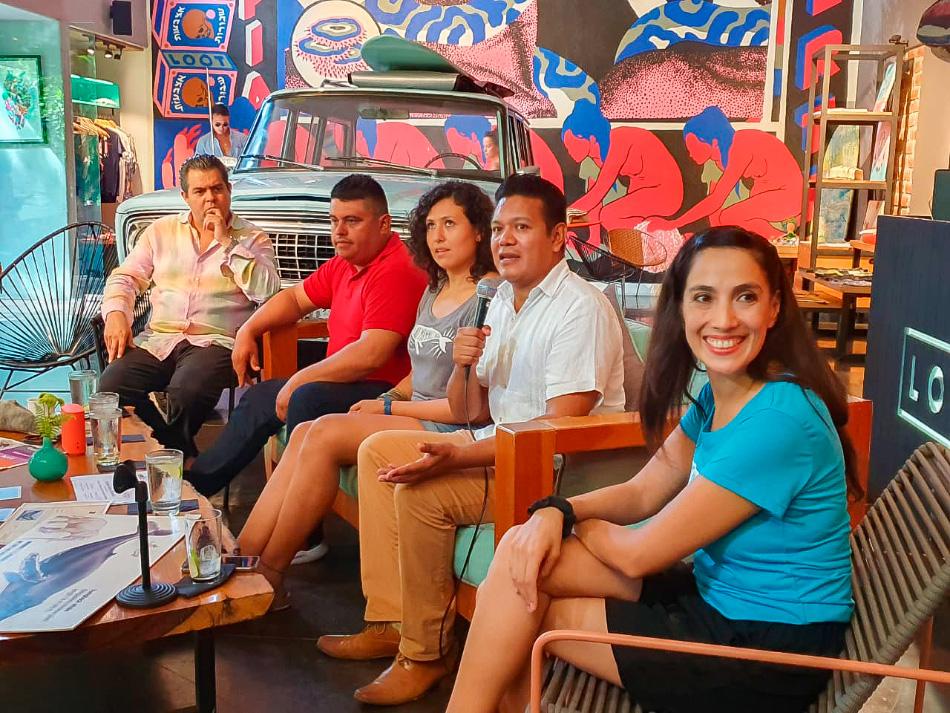 ballenas_guerrero_acoso_ixtapa-zihuatanejo.jpg