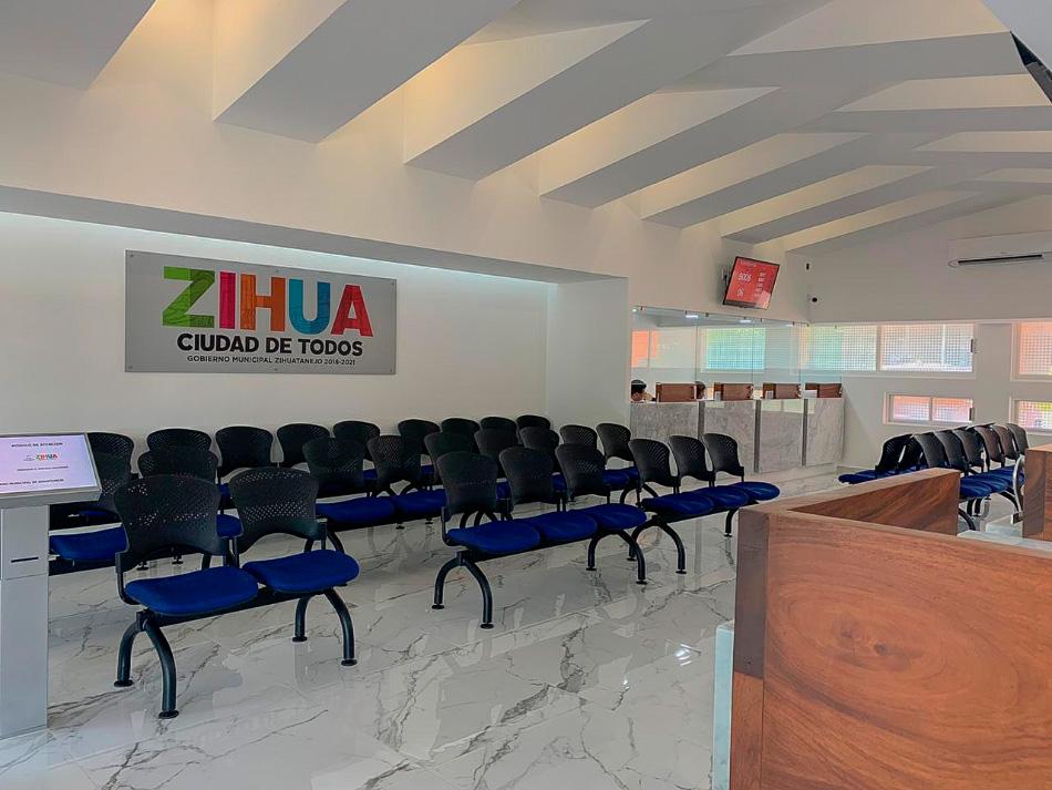 remodelacion-area-ingresos-ayuntamiento-zihuatanejo__.jpg