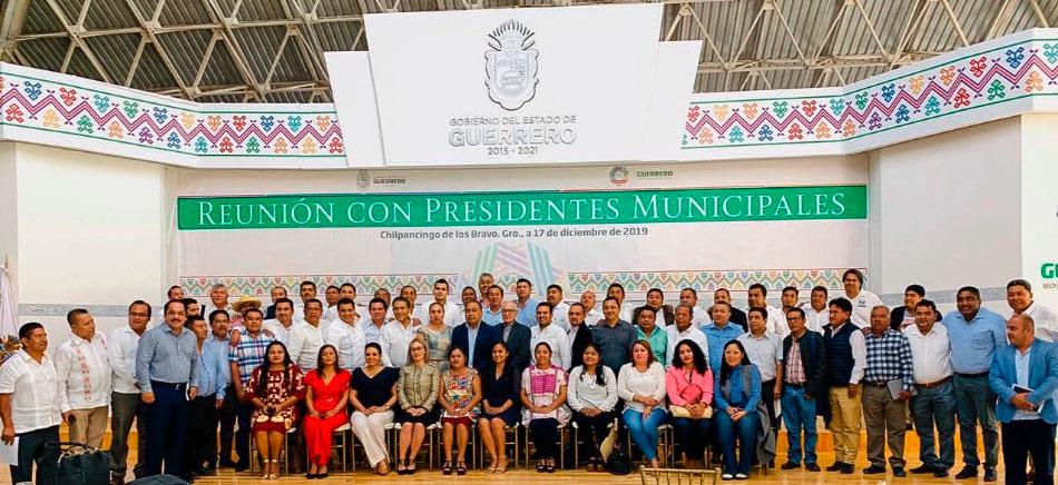 reunion-presidentes-municipales-guerrero-2019