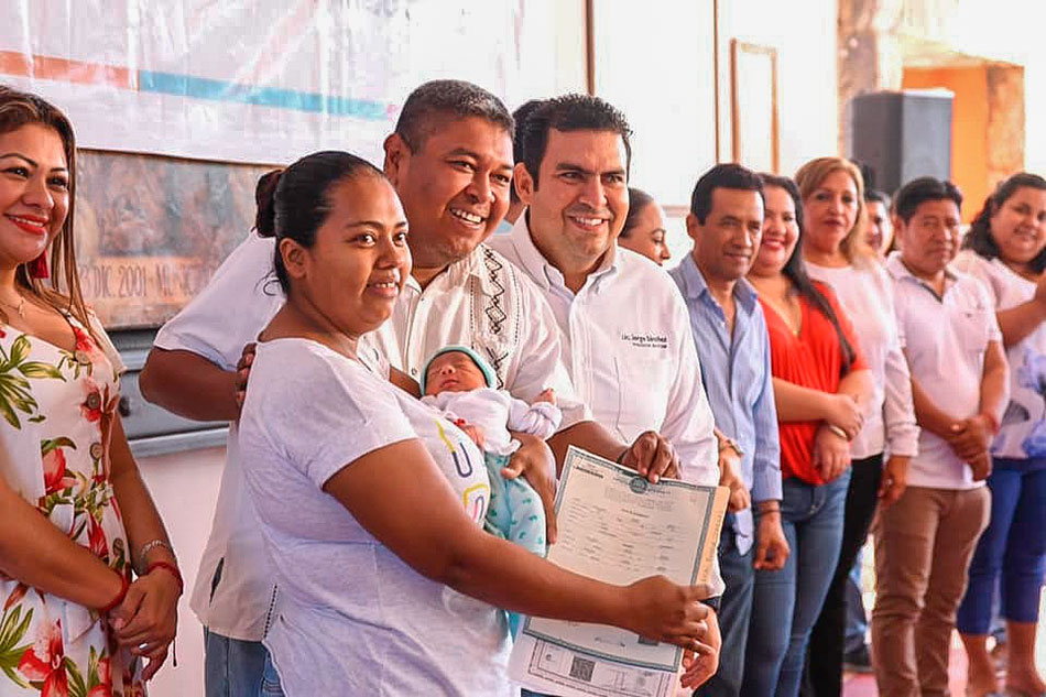 campania-registro-ninos-zihuatanejo-2020.jpg