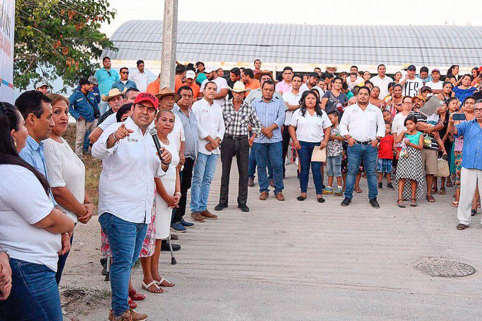 electrificacion-almendros-zihuatanejo-2020-ayuntamiento-.jpg
