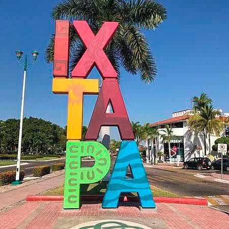 fonatur-invertira-en-ixtapa-.jpg