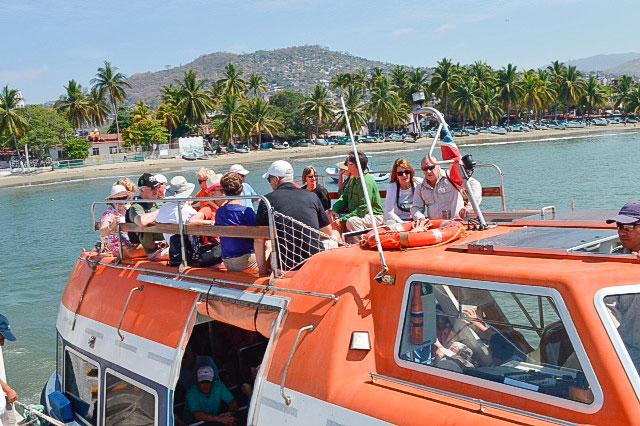 regreso_cruceros_ixtapa_zihuatanejo-2020.jpg