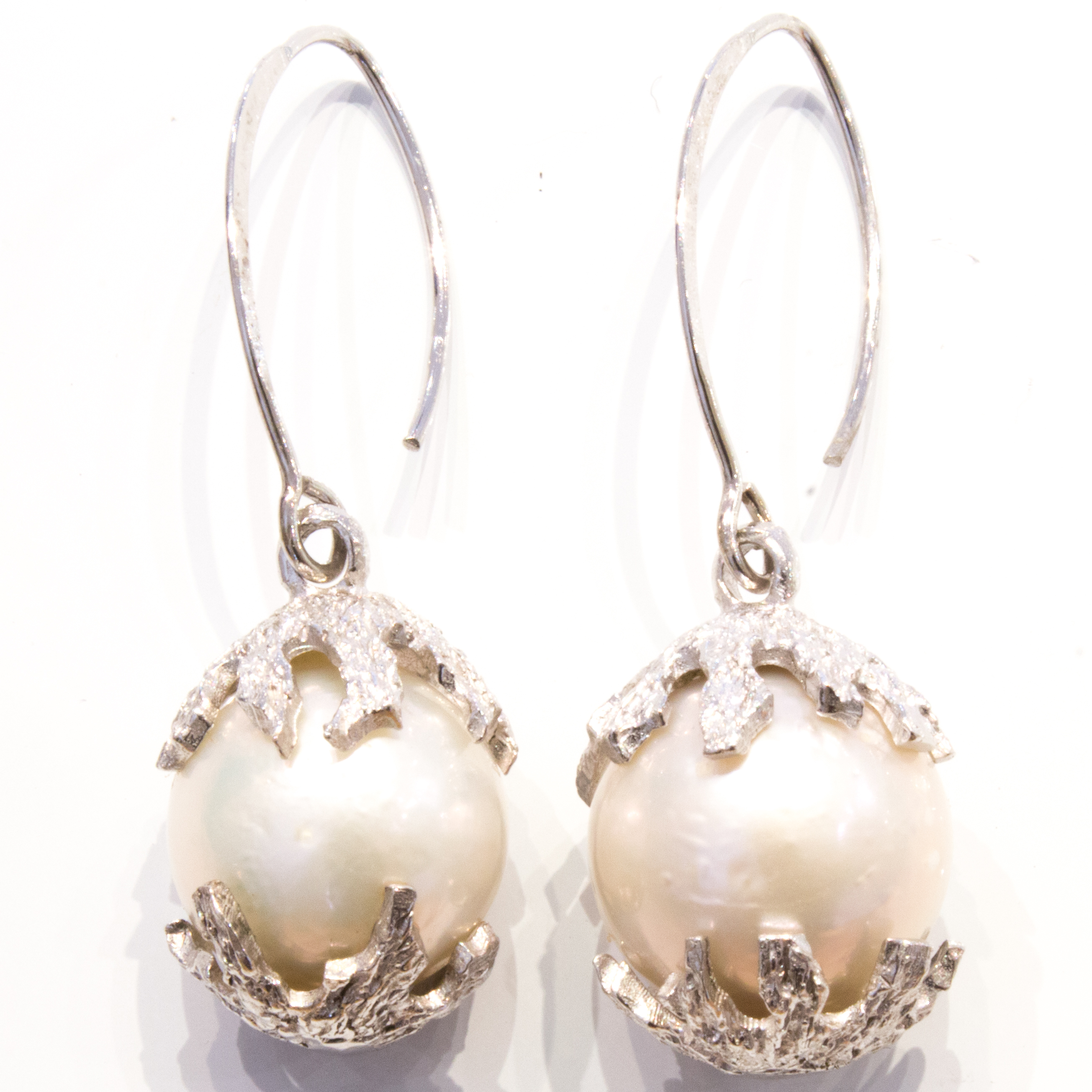 sea pearls center product south