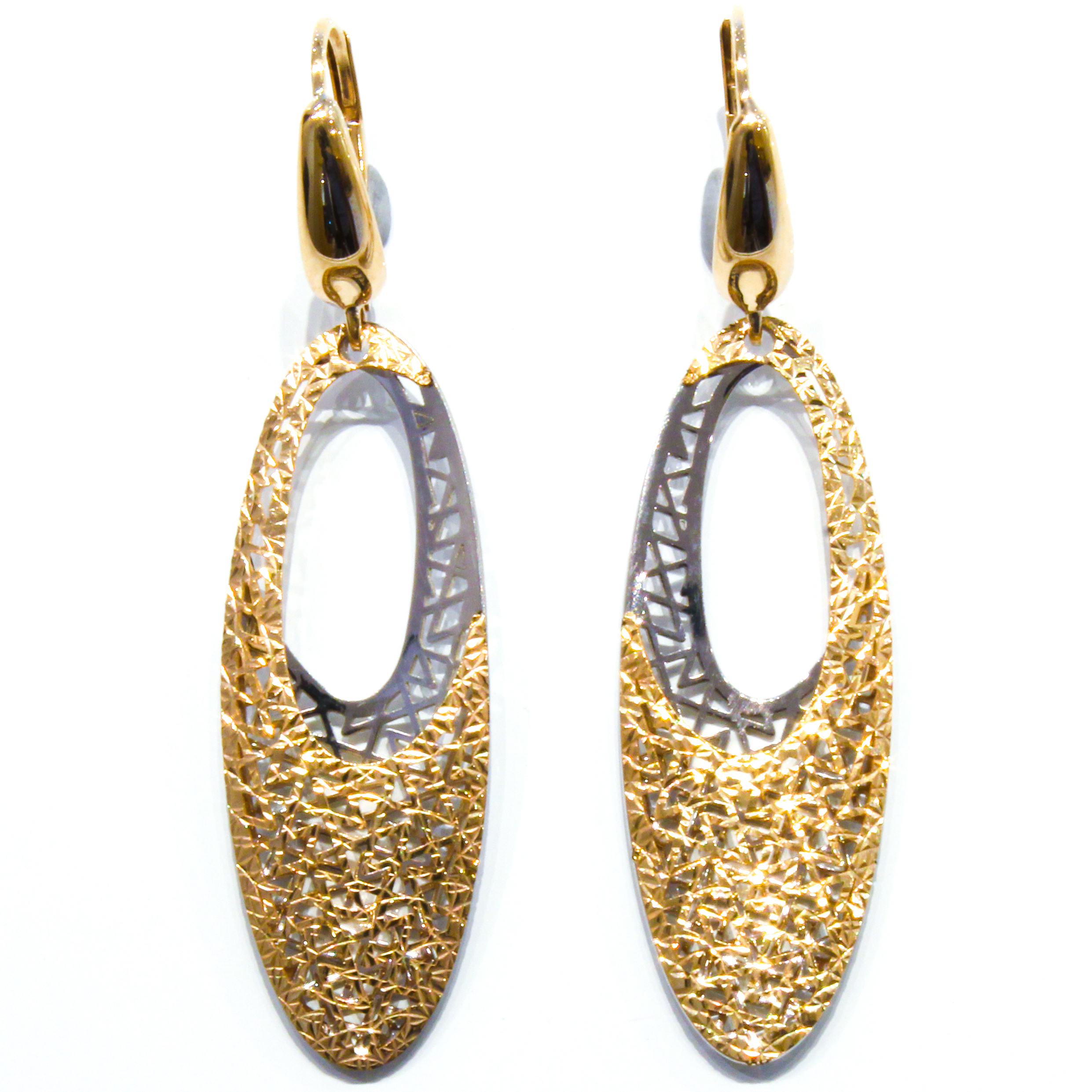 italiangoldringside specialcollections italian gold italiangoldjewelry htm earrings jewelry