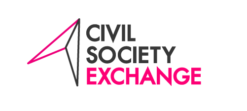 Civil Society Exchange Programı