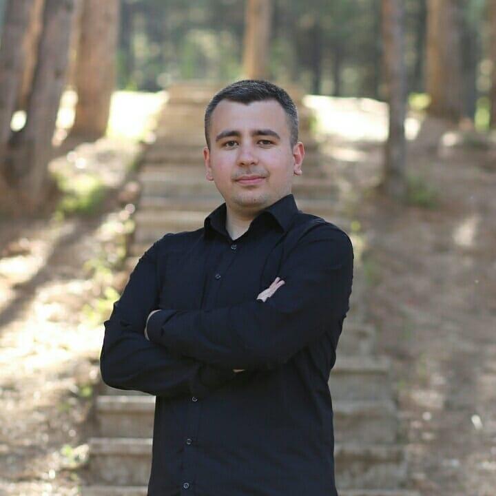 Onur Bursalı