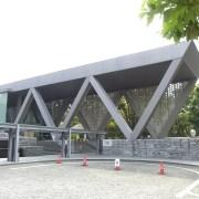 東京都現代美術館で『ゼロ年代のベルリン』を観る