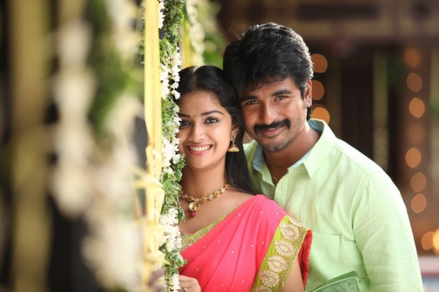 Rajini Murugan movie stills