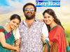 Vetrivel trailer