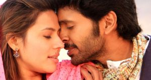 Wagah movie gallery