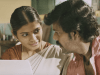 Engitta Modhathey trailer
