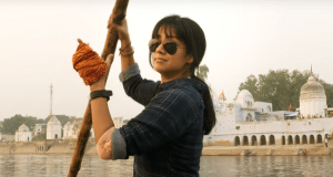 Magalir Mattum movie trailer