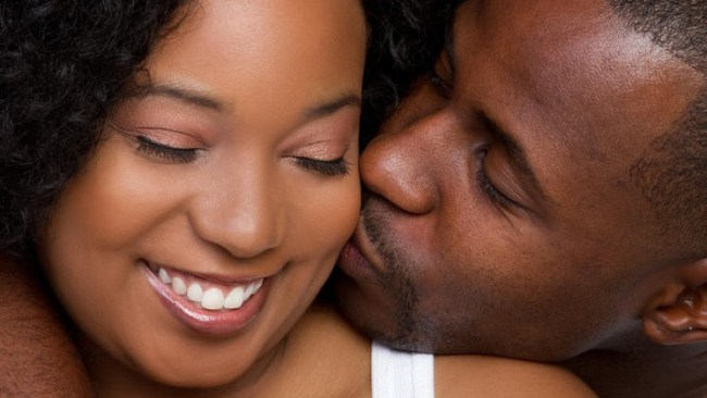 3 Communication Mistakes You Should Never Make In Marriage