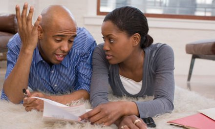 Would You Support Your Spouse If She Chooses To Prioritize Career Over Marriage?