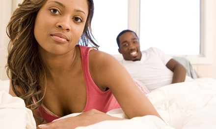 5 Reasons Why You May Never Catch Your Boyfriend Cheating On You
