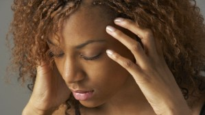 3 Ways To Deal With Depression In Your Relationship