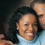 5 Things You Must Never Do To Your Man If You Want A Happy Home