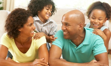 Tips To Sustaining Romance After Becoming Parents