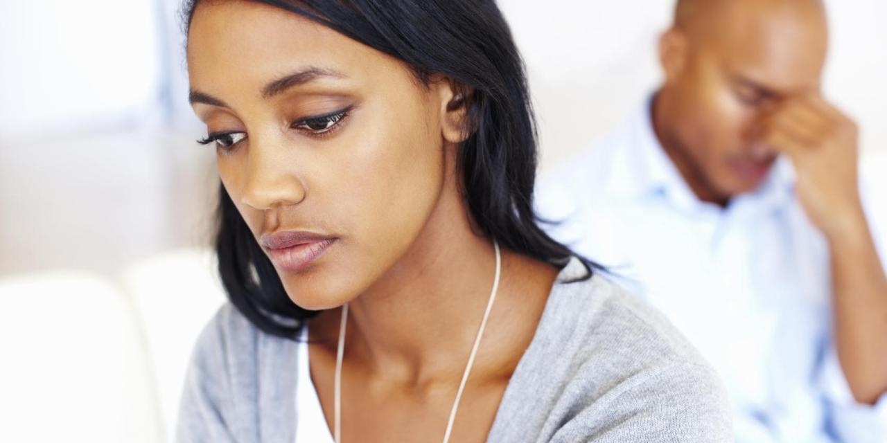 Cheating In Love – Should You Tell Your Partner Or Not?