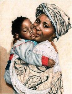 Mama I Wish To See You