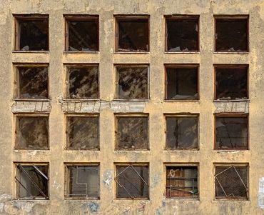 破窗效應是什麼