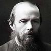 ドストエフスキーの名言・格言