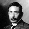 夏目漱石の名言・格言