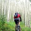 自転車・サイクリングの魅力