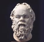 ソクラテスの名言・格言
