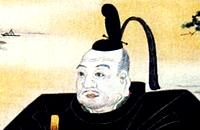 徳川家康の名言・格言