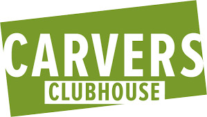 Home | Carvers Clubhouse
