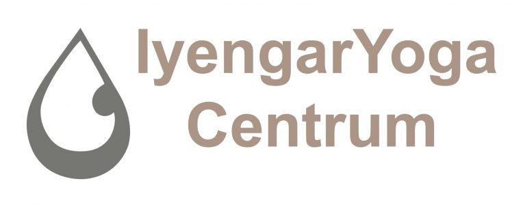 Iyengar Yoga Centrum