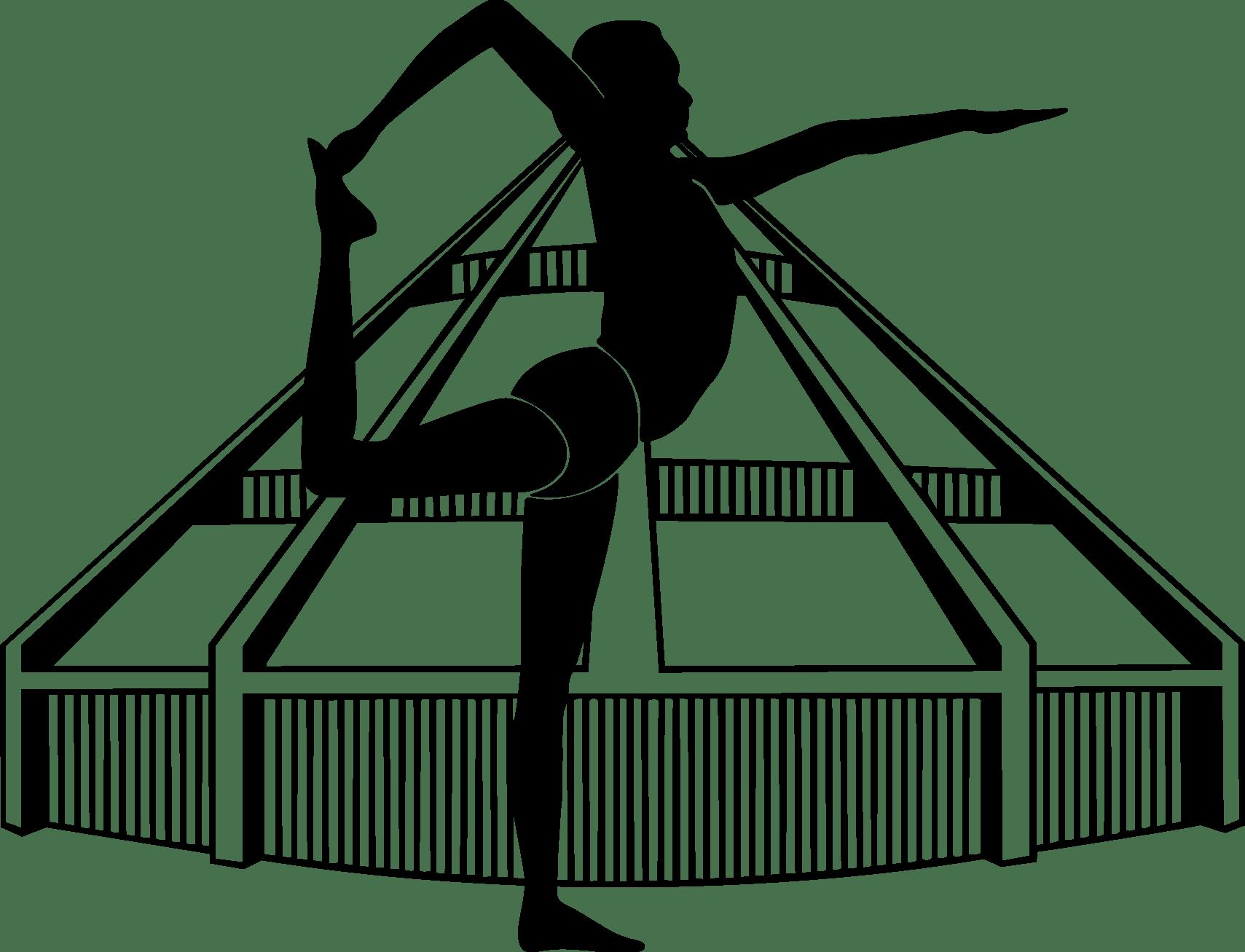 Iyengar Yoga Utrecht