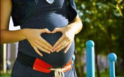 Hamile Olmak İçin Doğru Yaş Nedir?