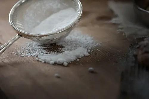 Şeker Gebelik Testi: Prosedür, Sonuç Ve Doğruluk
