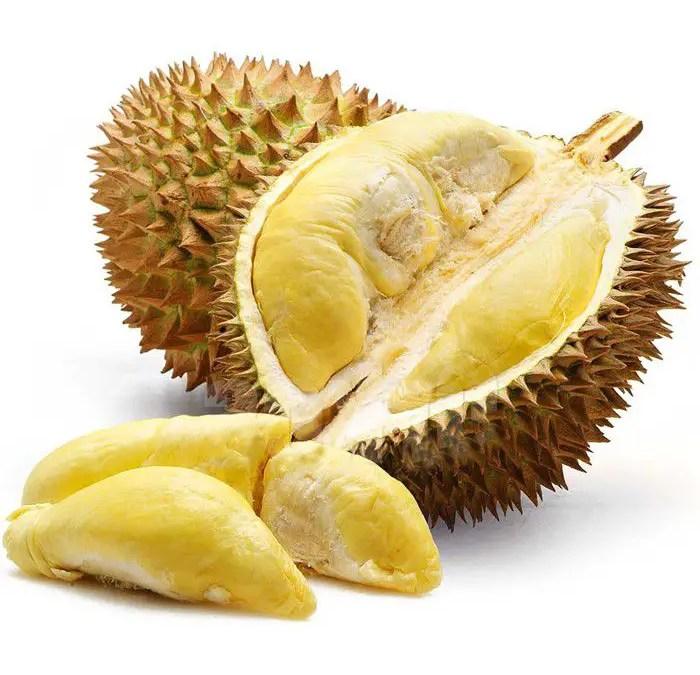 Durian Meyvesi Kısırlığı tedavi edebilir mi?