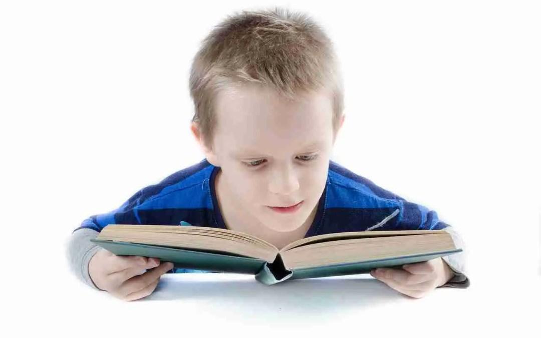 7 Yaşındaki Çocukların Okumaması Normal mi?