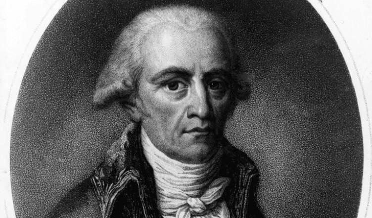 Jean-Baptiste Lamarck Kimdir?