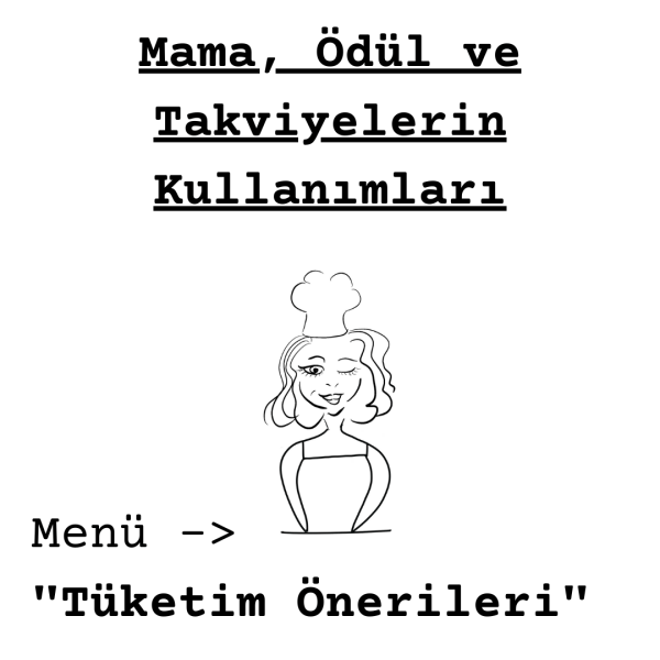 Kaç Paket Mama Feeding Recommendations