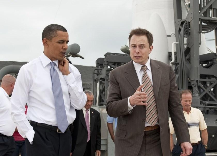Elon_Musk_Obama