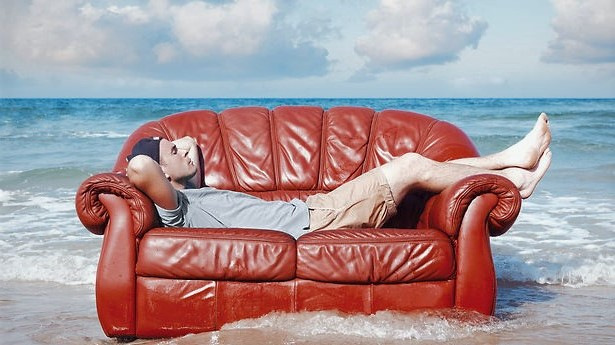 couchsurfing nedir, ucuz tatil