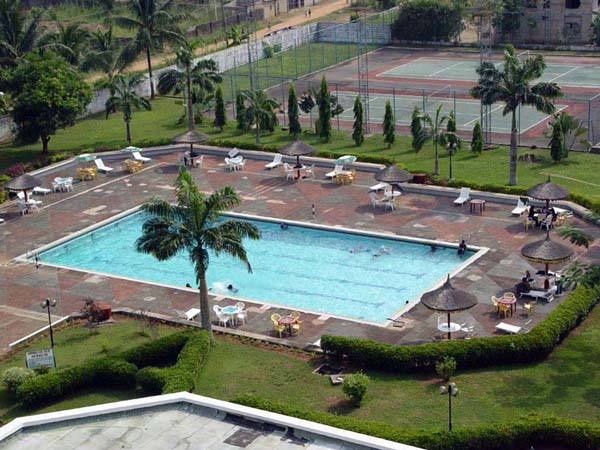 imo concorde swimming pool